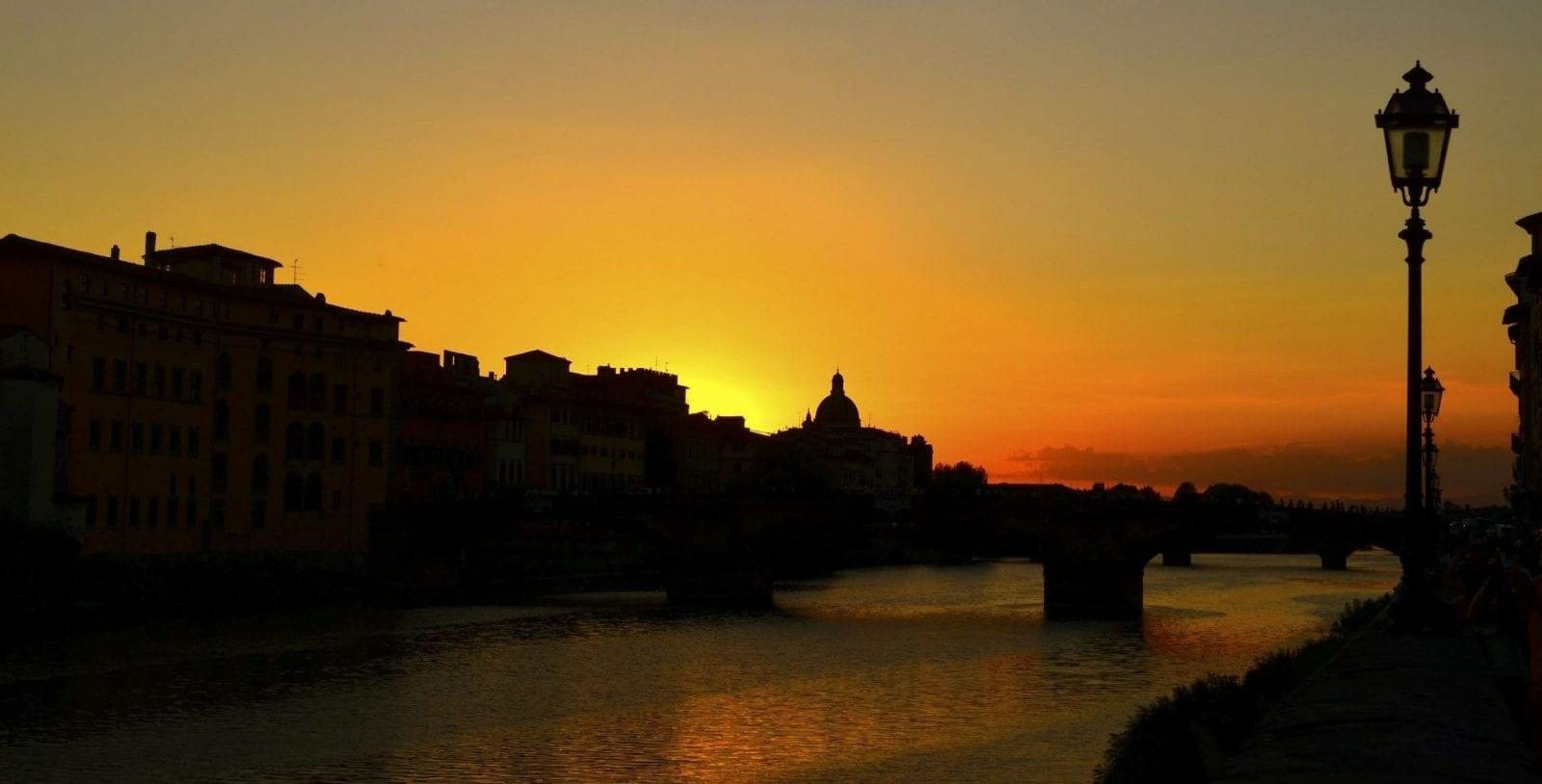 Florence Italy FAQ's