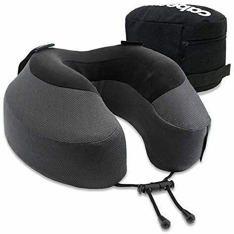 Cabeau Evolution Travel Pillow Travel Gear
