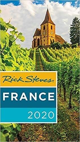 Rick Steves Travel Guide Travel Gear