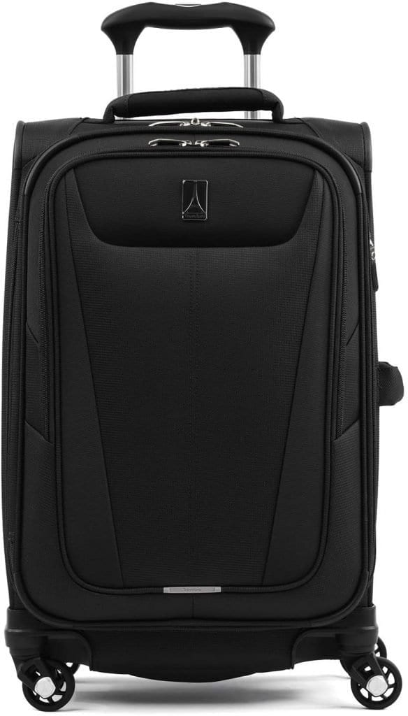 Travelpro 21 inch Luggage  Travel Gear