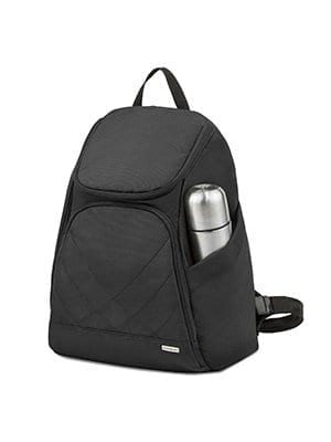 Travelon Backpack  Travel Gear