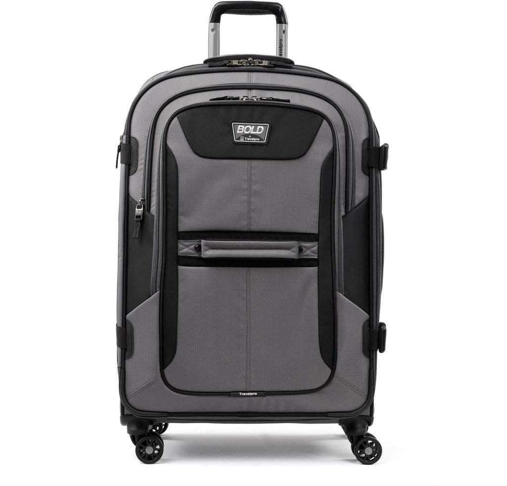 Travelpro Luggage Travel Gear